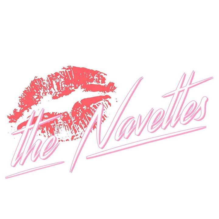 The Navettes Tour Dates
