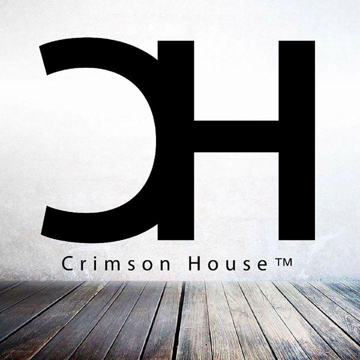 Crimson House @ Balboa - Stellenbosch, South Africa