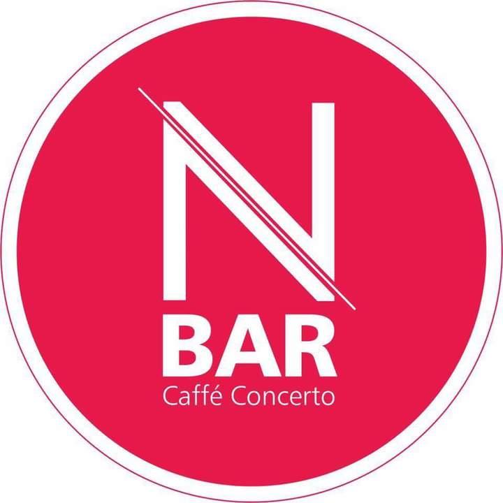 MICAELBENTO (DJ/PRODUCER) @ NBar Caffé Concerto - Nazaré, Portugal