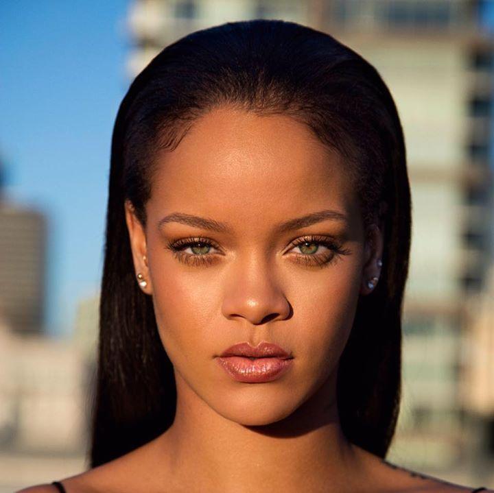 Rihanna and justin timberlake hookup 2018