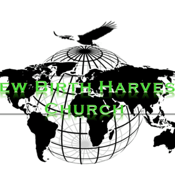 New Birth Harvest Church Tour Dates