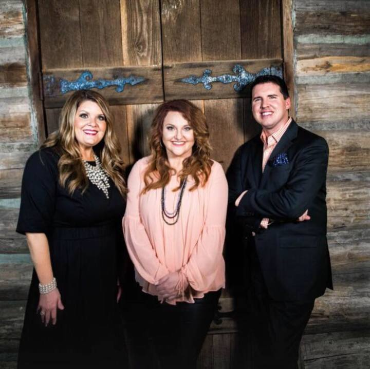 11th Hour Gospel Group @ Grace Free Will Baptist Church,  Oct. 1st - 5th - Broken Arrow, OK