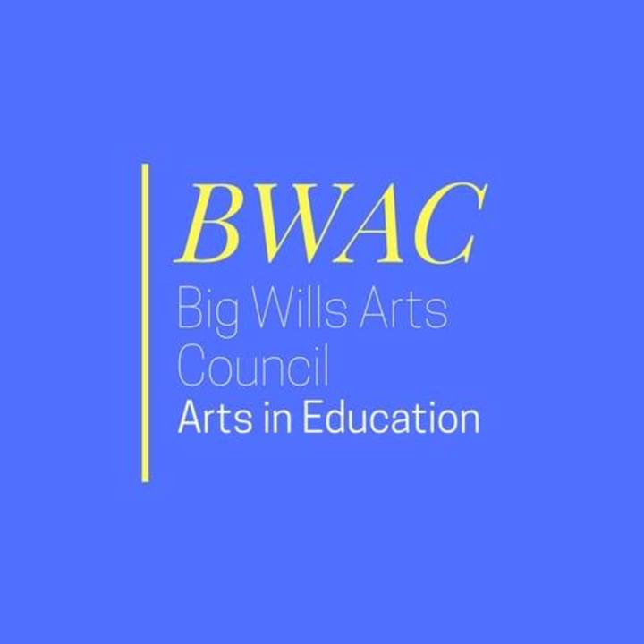 Russell Gulley @ BWAC ARTS IN EDUCATION PROGRAM/ Fort Payne City Schools - Fort Payne, AL