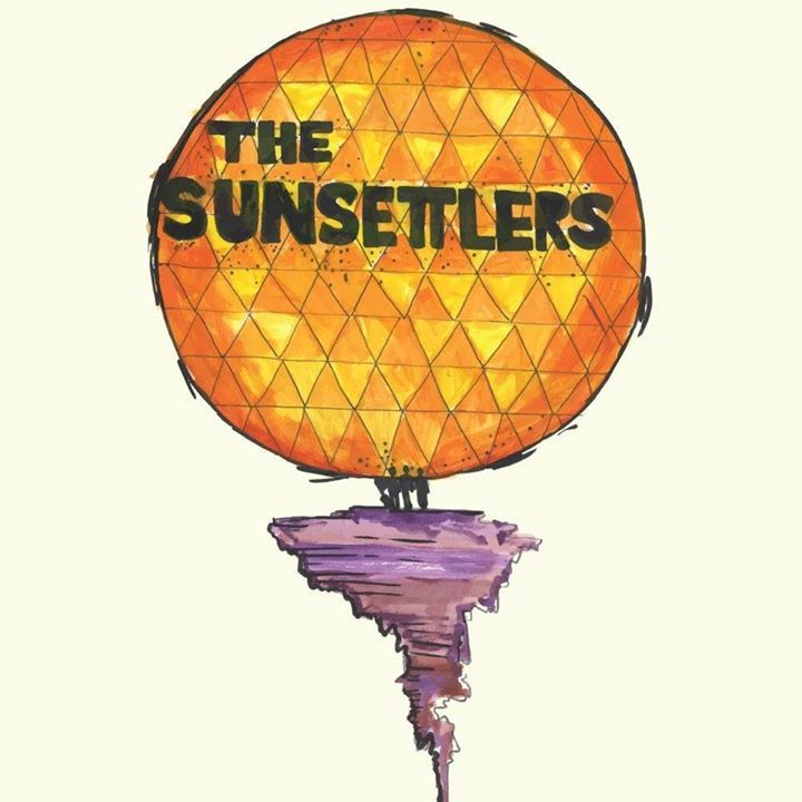 The Sunsettlers Tour Dates