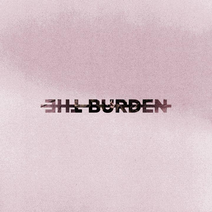 The Burden Tour Dates