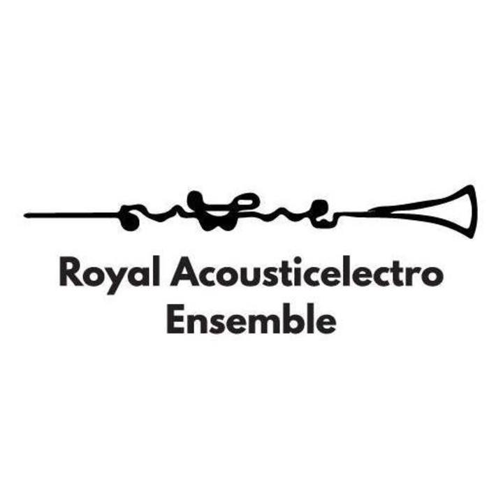 Royal Electroacoustic Ensemble Tour Dates