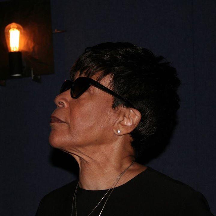 Bettye LaVette @ The Broad Stage - Santa Monica, CA