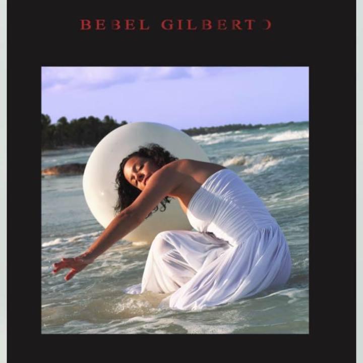 Bebel Gilberto Tour Dates