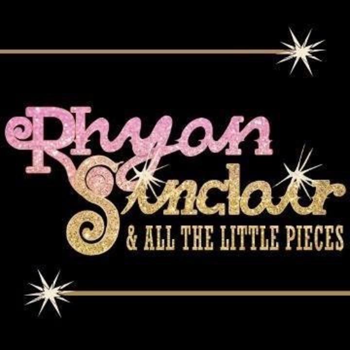 Rhyan Sinclair & All the Little Pieces @ The Burl - Lexington, KY