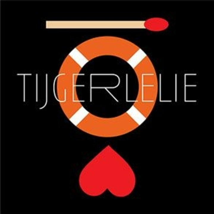 Tijgerlelie Tour Dates