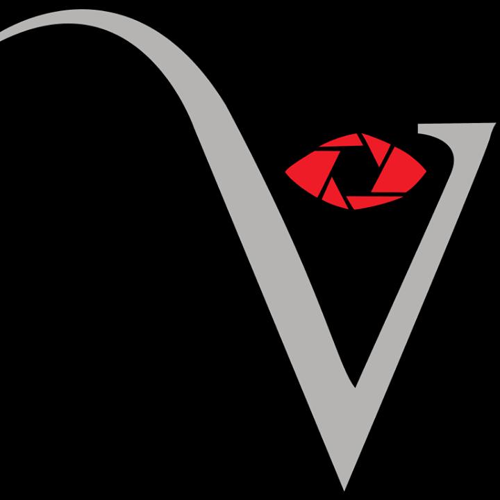Vigilis Tour Dates