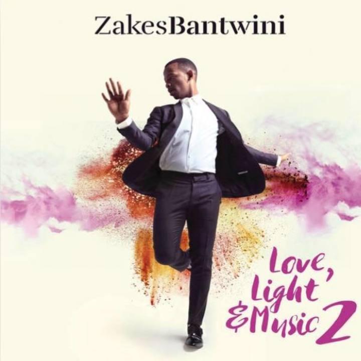 Zakes Bantwini Tour Dates