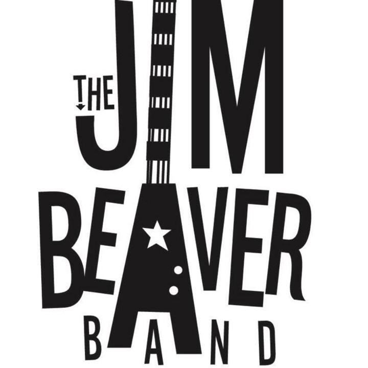 Jim Beaver Band Tour Dates