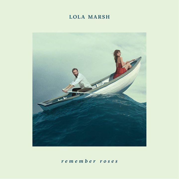 Lola Marsh Tour Dates