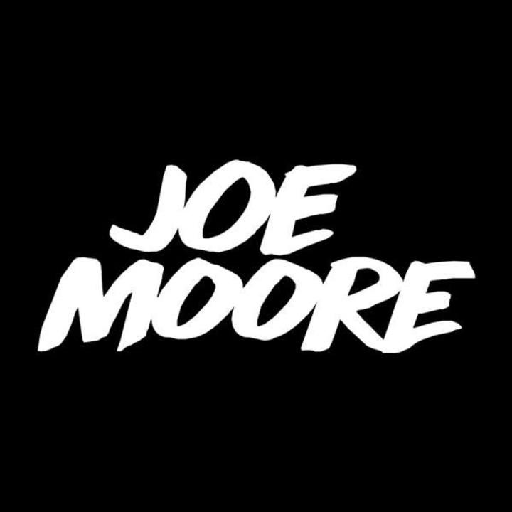 Joe Moore @ Attic - New York, NY