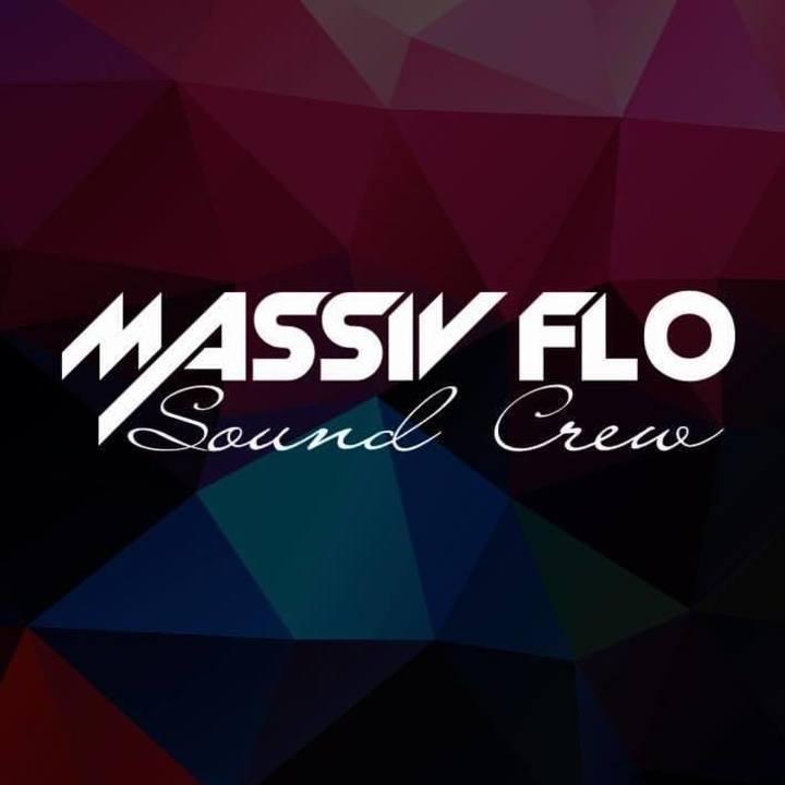 Massiv Flo Tour Dates