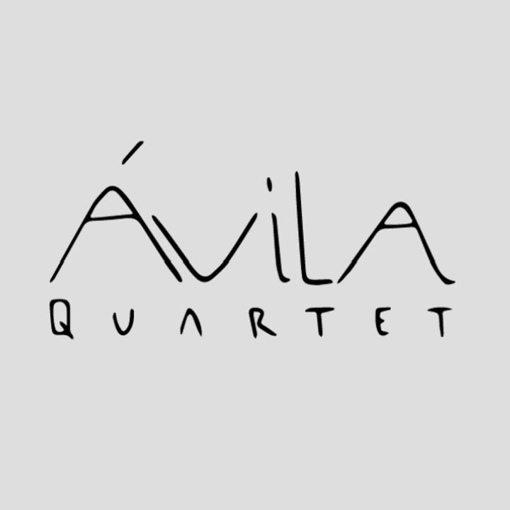 Avila Quartet Tour Dates