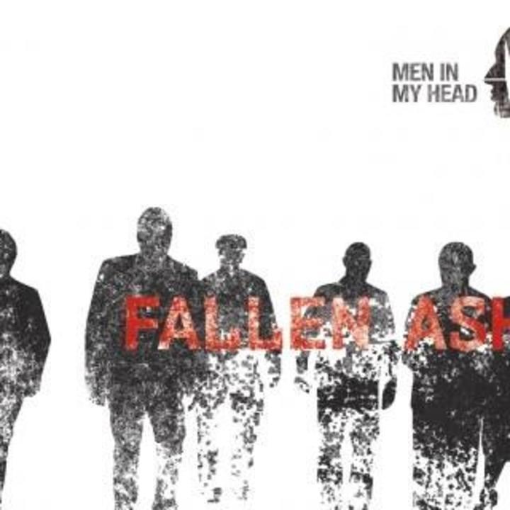 Men In My Head Tour Dates