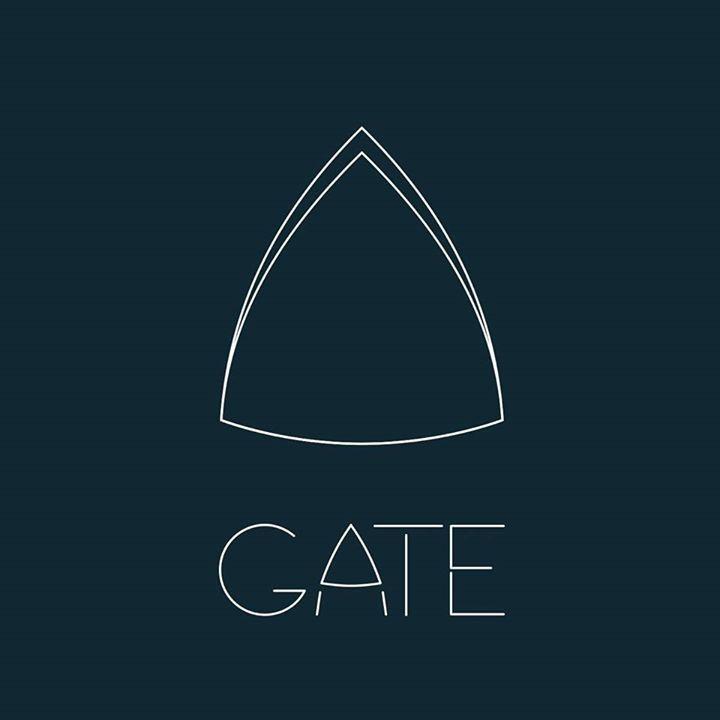 Gate @ Gate - Batumi, Georgia