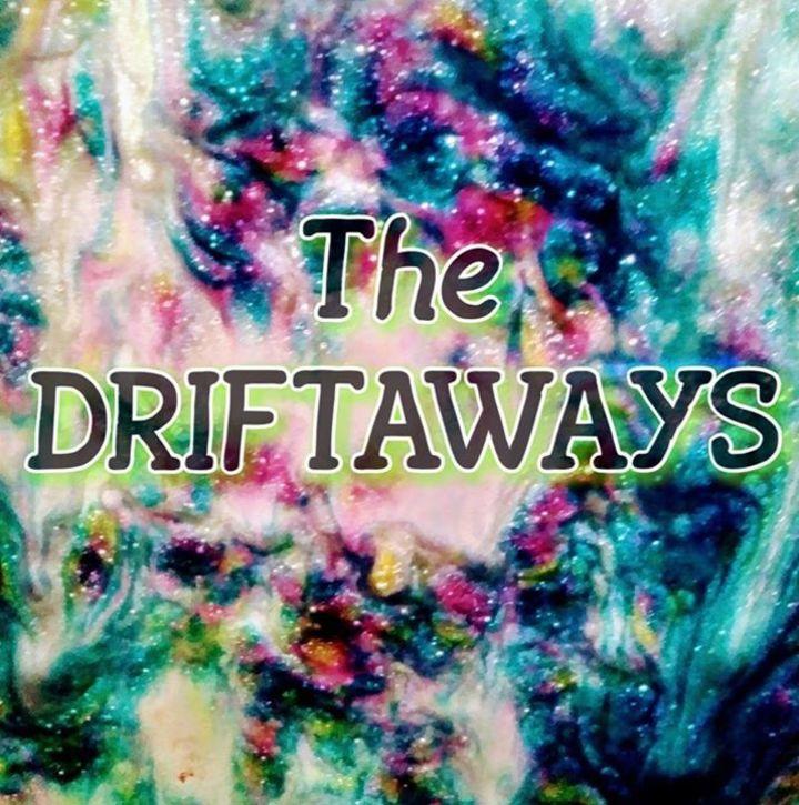 The Driftaways @ Jp's Bar & Grill  - Paducah, KY