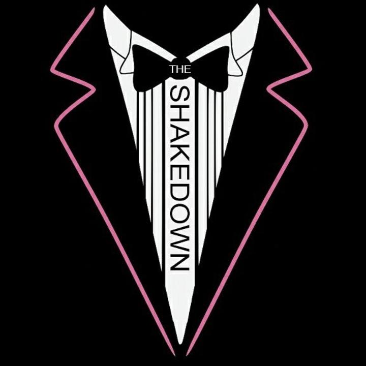The Shakedown (NY) @ Katie O'Byrne's - Schenectady, NY