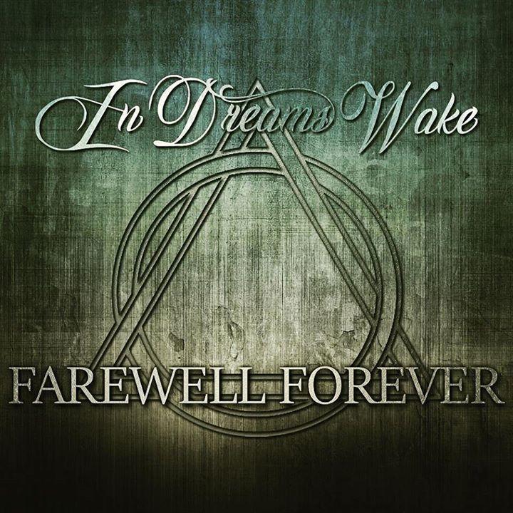 In Dreams Wake Tour Dates
