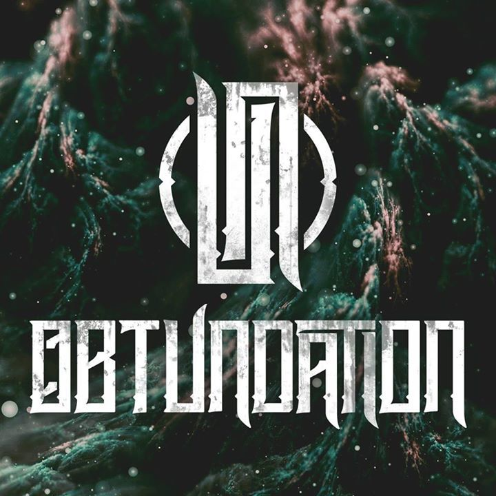 Obtundation Tour Dates