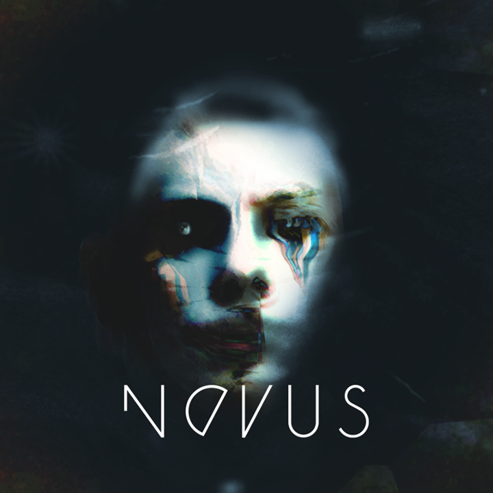Novus:UK Tour Dates
