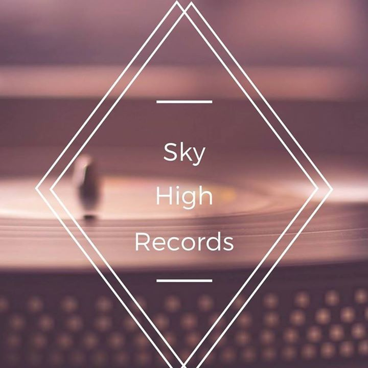 Sky High Records Tour Dates