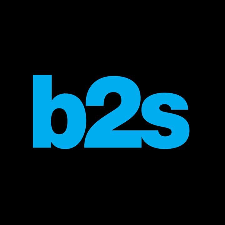 B2S Tour Dates