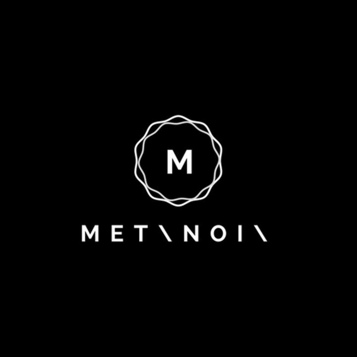 Metanoia @ Notsuoh - Houston, TX
