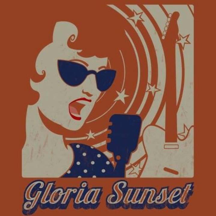 The Gloria Sunset Duo Tour Dates