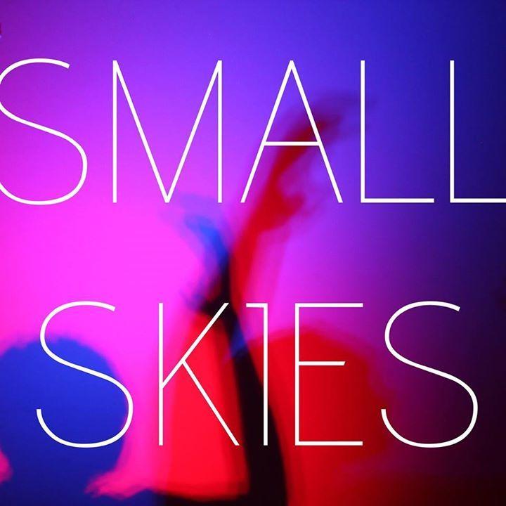 Small Skies @ Doug Fir Lounge - Portland, OR