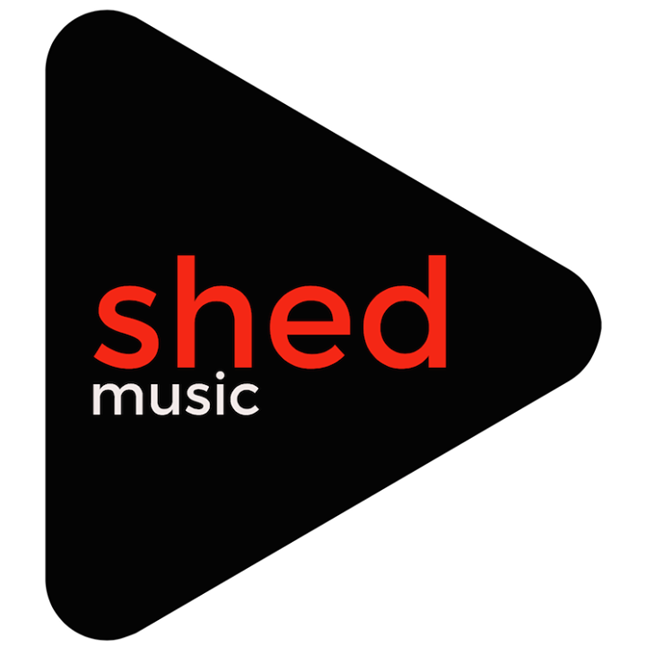 Shed Music Tour Dates