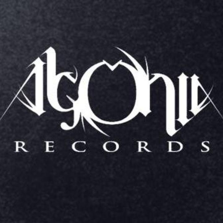 Agonia Records Tour Dates