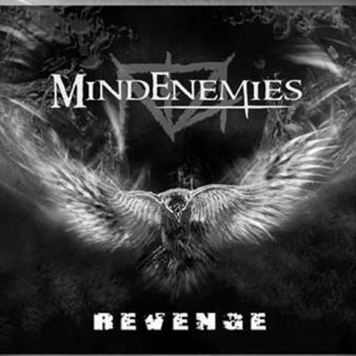 Mind Enemies Tour Dates