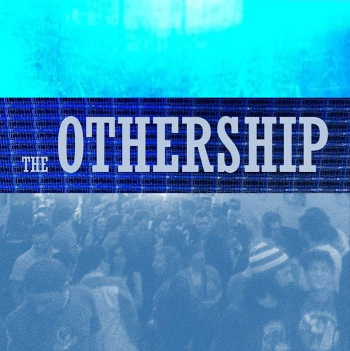 The Othership Tour Dates