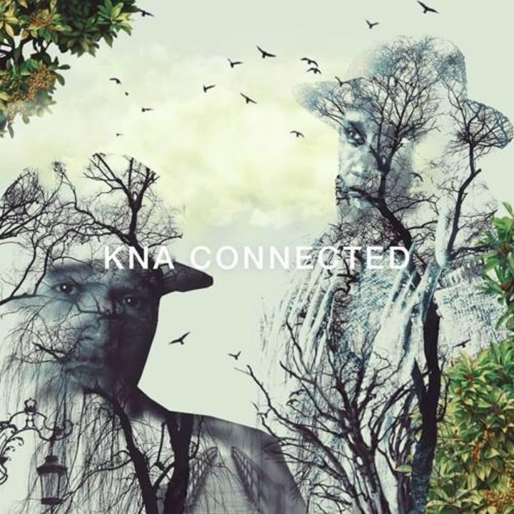 KNA Connected Tour Dates