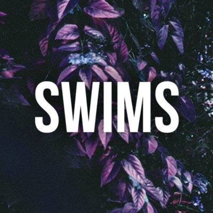 SWIMS Music Tour Dates