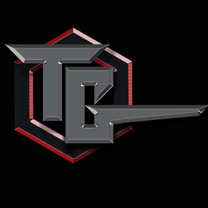 Throttlegod @ The Tavern - Jackson, WY