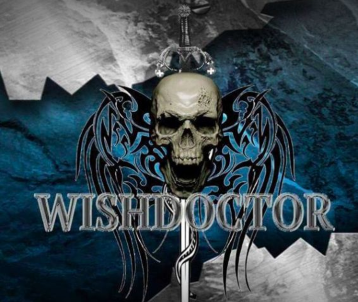 Wishdoctor @ Sweetwater Pub and Grill - Westminster, CO