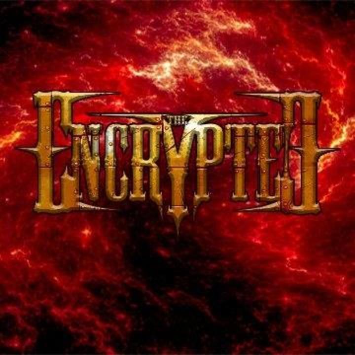 Encryptedstl Tour Dates