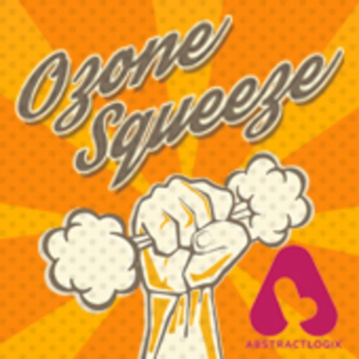 Rai Thistlethwayte @ OZONE SQUEEZE TOUR - REGATTABAR, BOSTON MA - Boston, MA