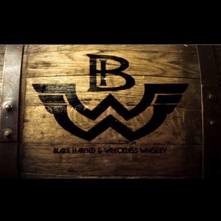 Wreckless Whiskey Tour Dates