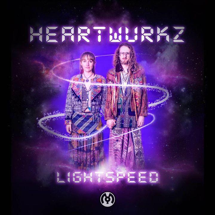 Heartwurkz Tour Dates