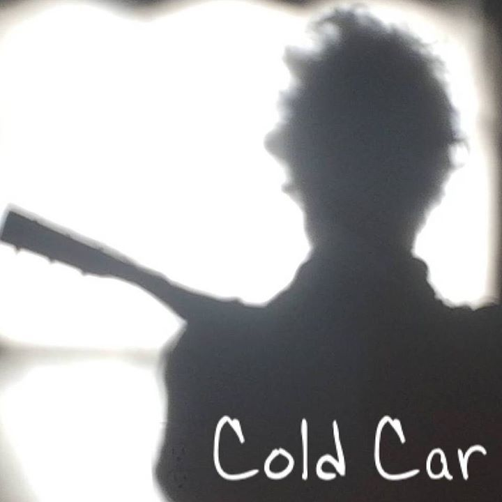 Cold Car Tour Dates
