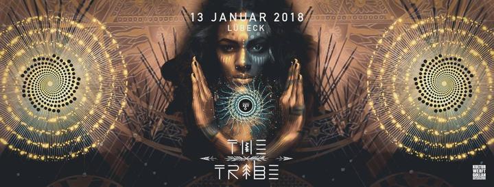 KLEYSKY @ The Tribe - Lubeck, Germany