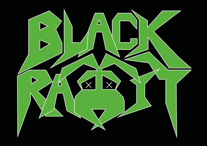 Black Rabbit Metal @ Jacks Music Bar - Zwolle, Netherlands