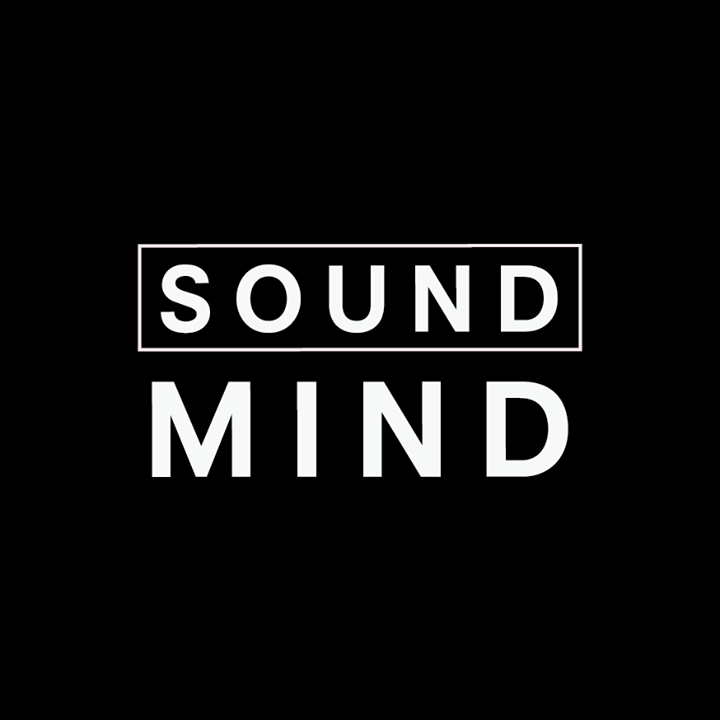 Sound Mind @ ₥írrors ⋄⋄ 03 with Eric Volta (Berlin) @ One Loft - Toronto, Canada