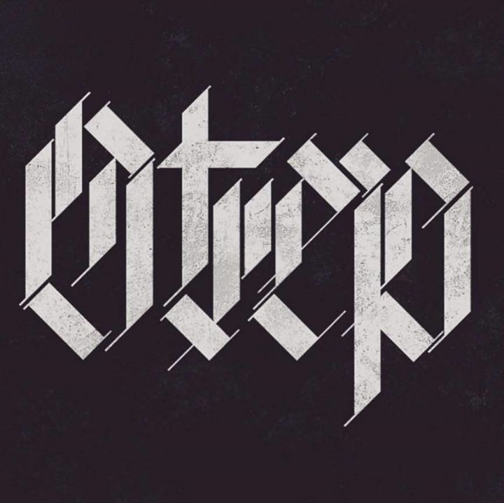 Otep Tour Dates